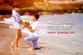 valentine day special wishes2020