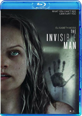The Invisible Man 2020 BRRip 1GB Hindi Dual Audio ORG 720p Watch Online Full Movie Download bolly4u