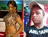 Hallan joven transgénero muerto en su vivienda