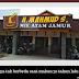 Mie Ayam Mahmud, Legenda Kuliner Medan Paling Yahud