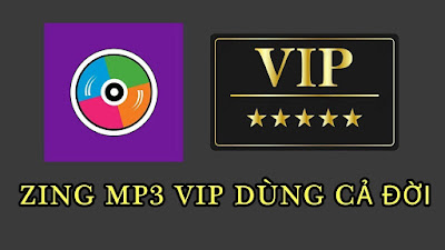 Zing Mp3 Vip