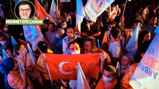 «Η Τουρκία ασκεί δημόσιο επεκτατισμό σε Ανατολική Μεσόγειο και Αιγαίο»