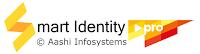 Smart Identity Pro 5.0.6.8 Crack
