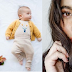 Anne Curtis' daughter Dahlia Amelie turns 2
