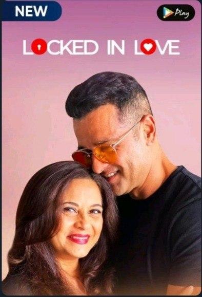 Locked in Love