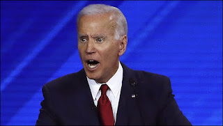 BREAKING, Joe Biden was caught red-handed, BIden news, usa news, biden news, biden news today, coronavirus, us news and world report trump, latest breaking news donald trump, trump latest news usa, world news on trump, what did president trump say today, news #usa trump, trump and #news, #omar ilhan arrested 23 times, breaking news, latest news, hot news, trump news, trump #2020, obama, fox news, the next news network, news,breaking news,nbc news,world news,latest news,fox news chant,white house,us news,fox news channel,news station,politics,president #obama speech,obama,nightly news,donald trump,president #trump, trump news this week, trump us today, ,breaking news president trump ,trump and news, trump news usa