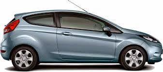 الشاملة بيع و شراء السيارات فرنسا Auto Occasion France