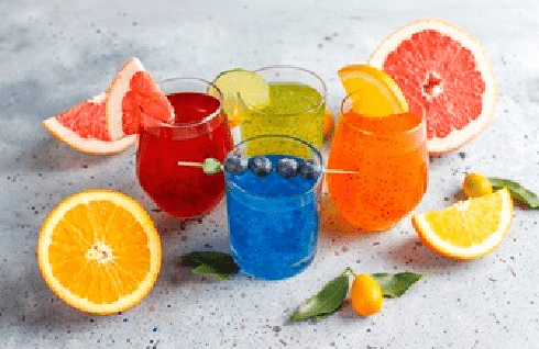fat burning drinks drink to reduce belly fat in 4 days homemade drinks to lose belly fat drinks that burn fat while sleeping bedtime drink to lose belly fat in a week drinks to lose belly fat homemade fat burning drinks bedtime drink to lose belly fat overnight fat loss drink drinks to reduce belly fat