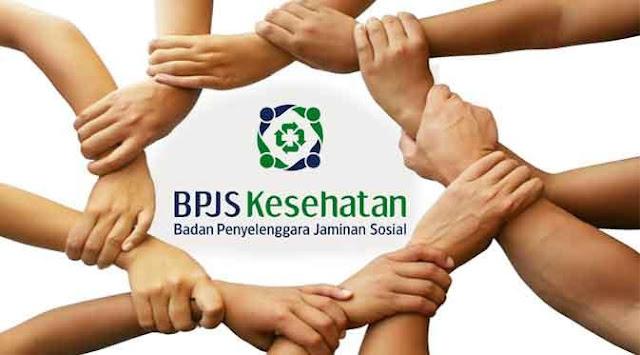 Lowongan Kerja BUMN BPJS Kesehatan (Badan Penyelengara Jaminan Sosial)