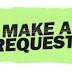 Ingin Request Artikel atau tutorial?