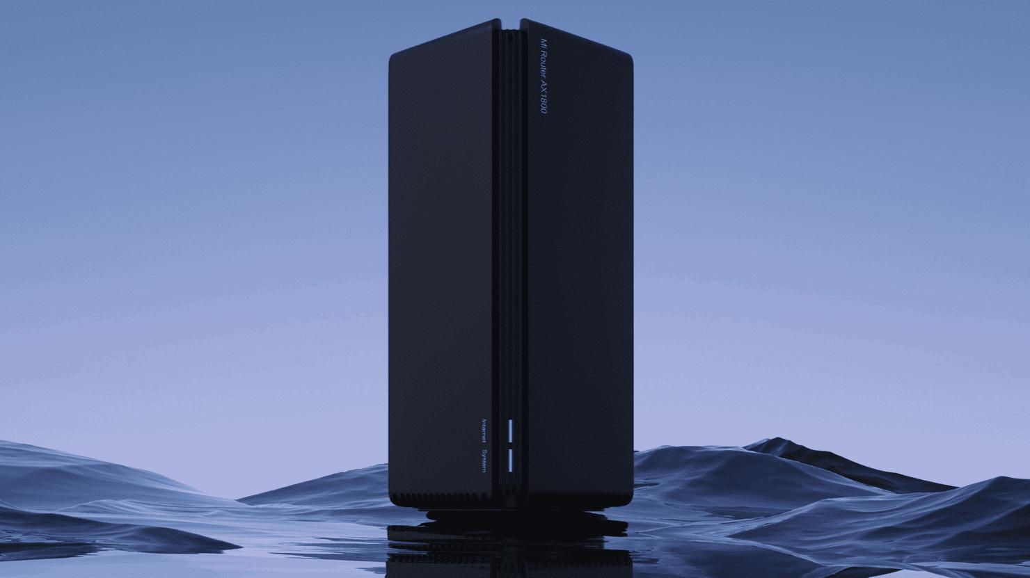 Xiaomi-Mi-Router-AX1800-tekcore