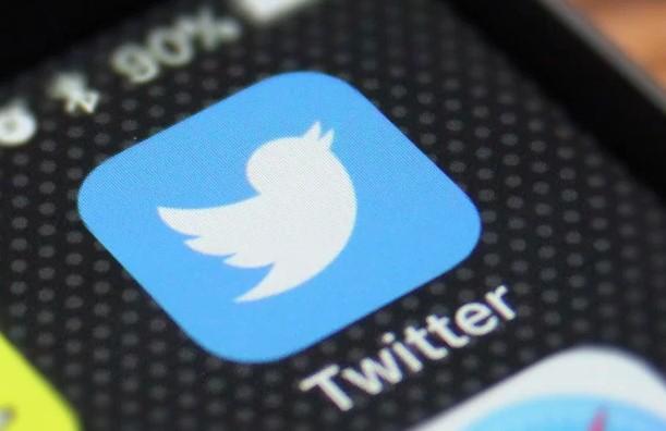 12 Idea Promosi Media Sosial Pintar yang Tidak Anda Gunakan