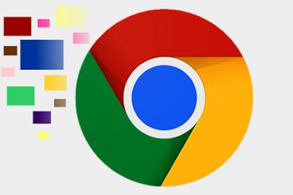 5 Cara Ampuh Memaksimalkan Penggunaan Chrome di Android