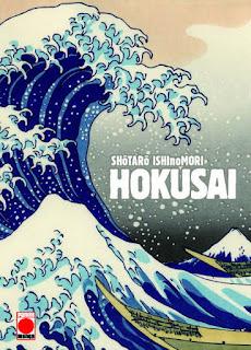 https://nuevavalquirias.com/hokusai.html