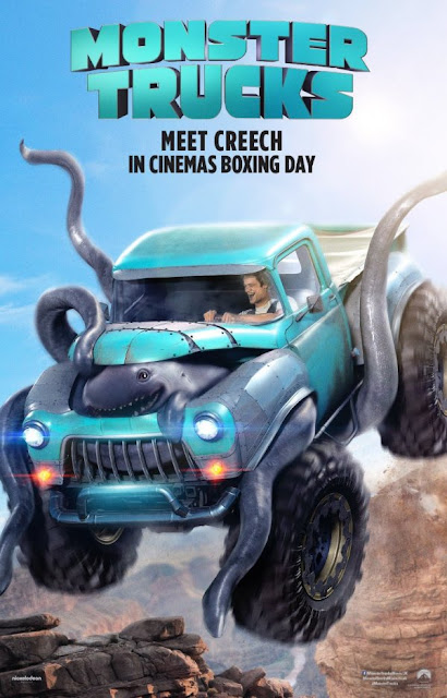 film 2017 monster trucks