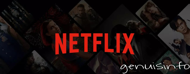 نتفلكس تطرح خاصية جديدة لمشاهدة الأفلام مجانا و بدون حساب