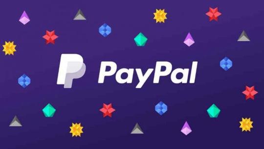 Tutorial Lengkap Cara Ubah Paypal ke Pulsa, OVO, DANA, GOPAY dan Rekening
