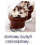 https://www.mniam-mniam.com.pl/2018/03/domowy-budyn-czekoladowy.html