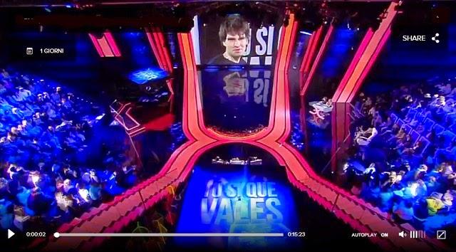 http://www.video.mediaset.it/video/tu_si_que_vales/clip/495831/david-merlini-attenzione-immagini-forti-.html