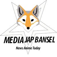 Mediajapbansel.COM