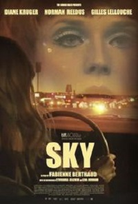 Watch Sky Online Free in HD