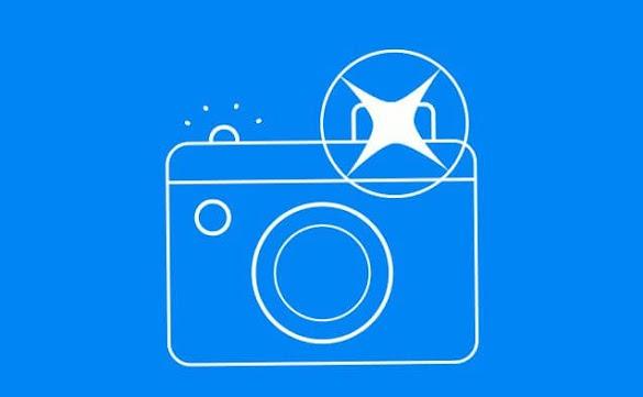 10 Daftar Kamera Termurah yang Memiliki Kualitas Tinggi dengan Harga Terjangkau