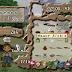 Trik Cepat Kaya di Harvest Moon A Wonderful Life Terlengkap