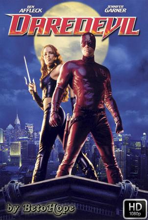 Daredevil [1080p] [Latino-Ingles] [MEGA]