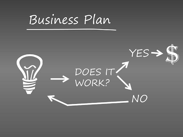 Secrets Entrepreneurs
