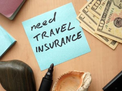 Travelers Insurance Phone Number