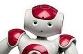 Cara Setting Tag Tajuk Robot Khusus Agar Lebih SEO