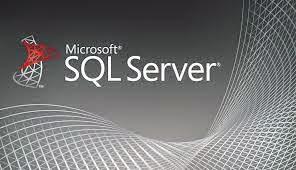 sql-error-code
