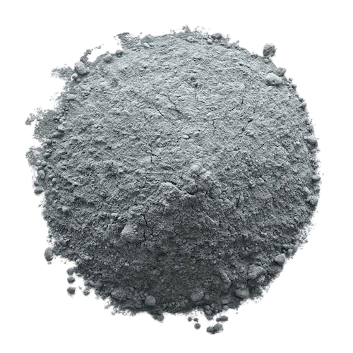 Fly Ash Supplier in Bangladesh