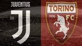 مشاهدة مباراة يوفنتوس وتورينو اليوم بث مباشر بدون تقطيع في الدوري الايطالي