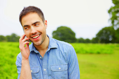 Software to make free phone calls to any mobile!