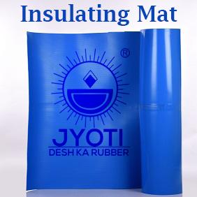 www.jyotirubber.com