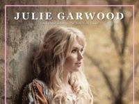Resenha Um amor para Lady Johanna - Uma jovem viúva, um guerreiro sedutor e uma paixão avassaladora - Julie Garwood