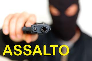 Moto é tomada por assalto na zona rural de Brejo dos Santos