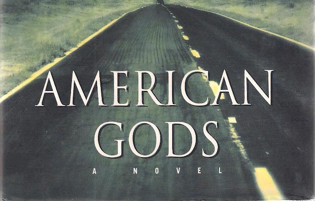 american gods%2Bserie