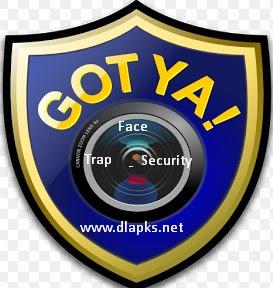 Gotya face trap & security apk download