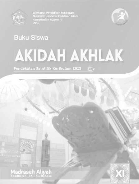 Download Buku Pkn Kelas Xi Sma Buku Biologi Kelas Xi Erlangga Pdf Almerulec Materi Sejarah Sma