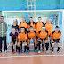 The Kings e Cruzeiro da Colônia se classificam para semifinal da Copa Wisa