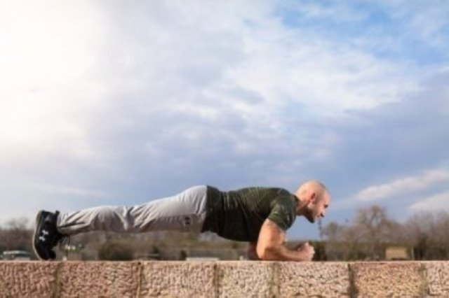 Most Effective Exercise for Weight Loss : Pk Healths