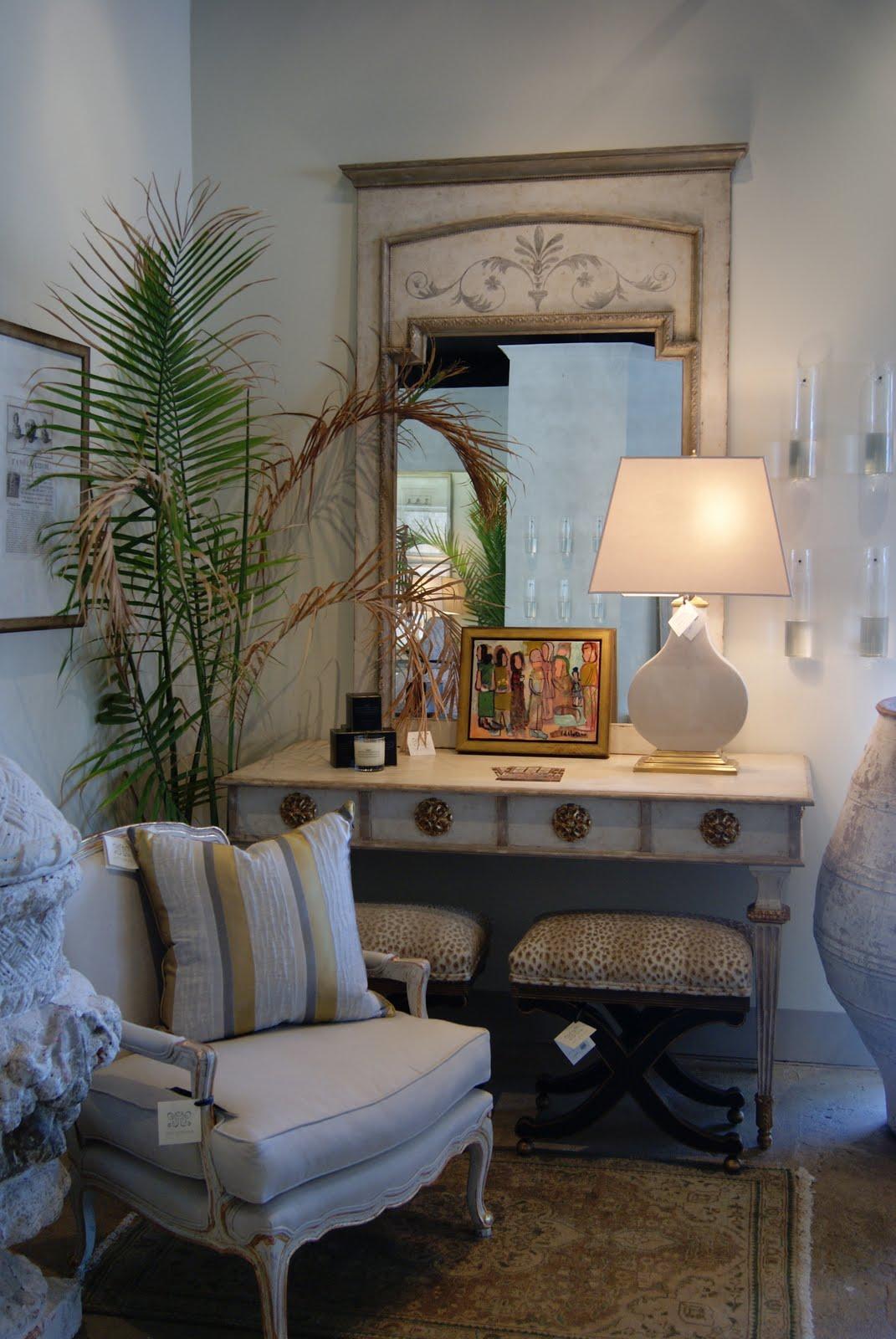 Petit Chateau Amy Howard S New Nashville Outlet