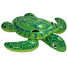 Intex Sea Turtle Ride-On, 75 X 67-Inch, for Ages 3+