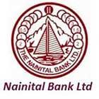 Nainital Bank Jobs