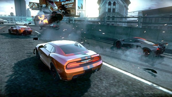 Ridge-Racer-Unbounded-pc-game-download-free-full-version