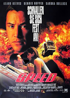 Download Film Speed (1994) Full Movie Bluray