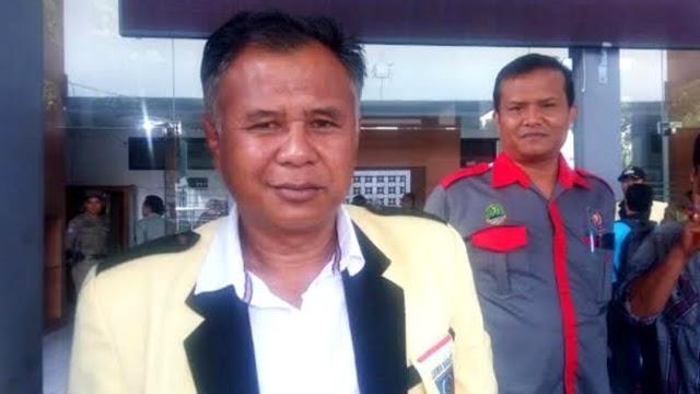 APDESI Jabar Imbau Kepala Desa Agar Penerima Bansos Tidak Tumpang Tindih