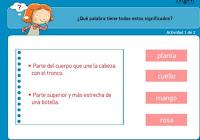 http://bromera.com/tl_files/activitatsdigitals/Tilde_3_PF/tilde3_u06_pag24_3.swf